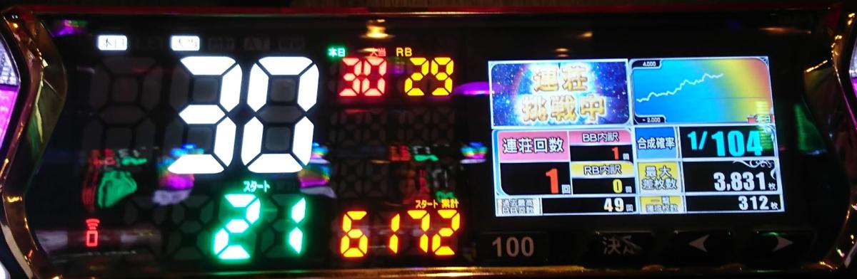 f:id:shimakazu1326:20190603010452p:plain