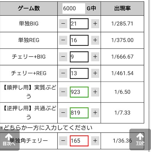 f:id:shimakazu1326:20190603011441p:plain