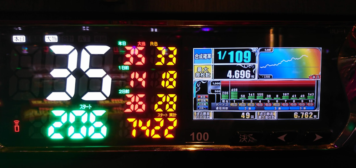 f:id:shimakazu1326:20190603012134p:plain