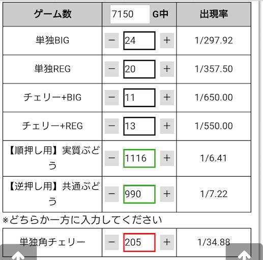 f:id:shimakazu1326:20190603012522p:plain