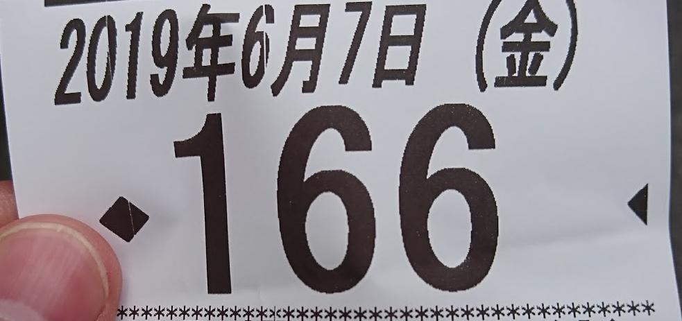 f:id:shimakazu1326:20190608084219p:plain