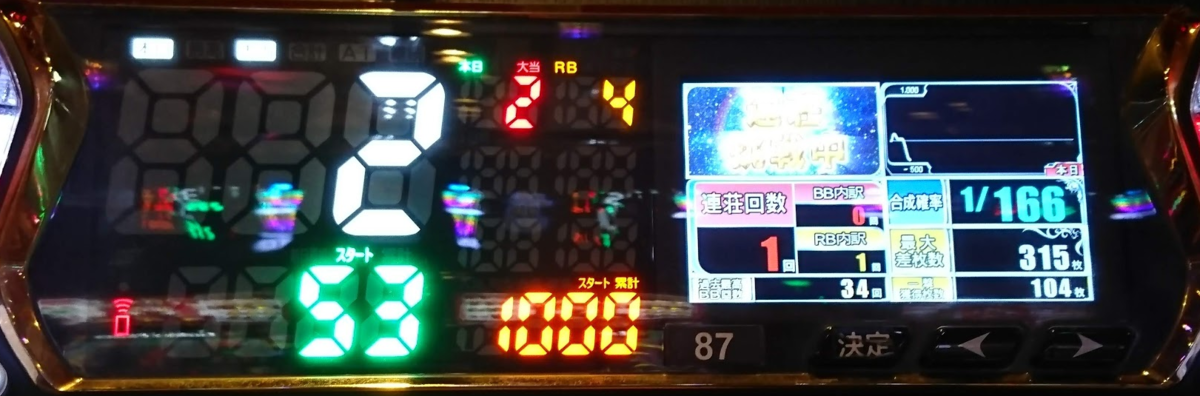 f:id:shimakazu1326:20190608084438p:plain