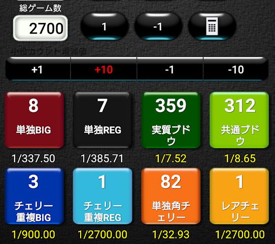 f:id:shimakazu1326:20190608220640p:plain