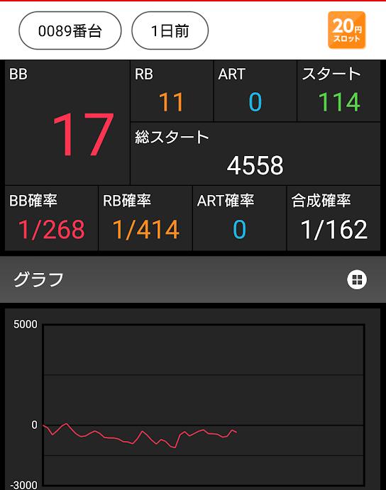f:id:shimakazu1326:20190608225007p:plain