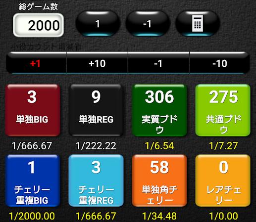 f:id:shimakazu1326:20190619200153p:plain