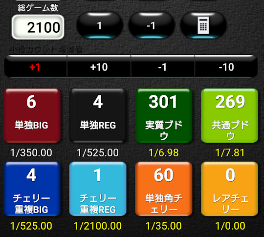f:id:shimakazu1326:20190626081440p:plain