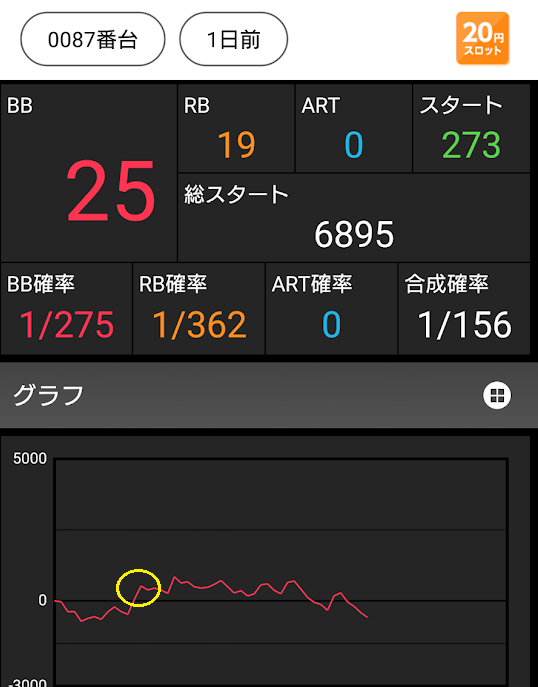 f:id:shimakazu1326:20190626082926p:plain