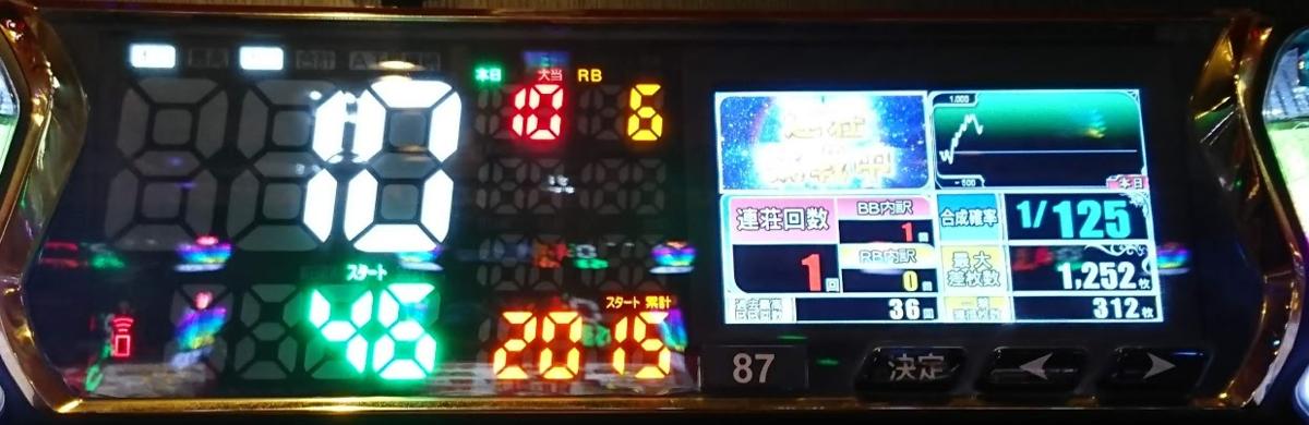 f:id:shimakazu1326:20190626224001p:plain