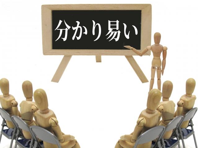 f:id:shimakazu1326:20190706203045p:plain