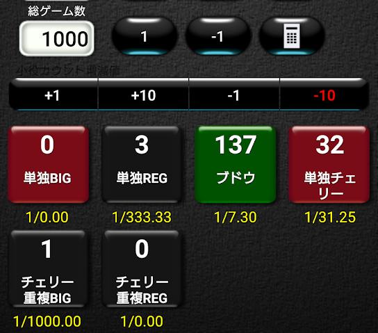 f:id:shimakazu1326:20190710201159p:plain