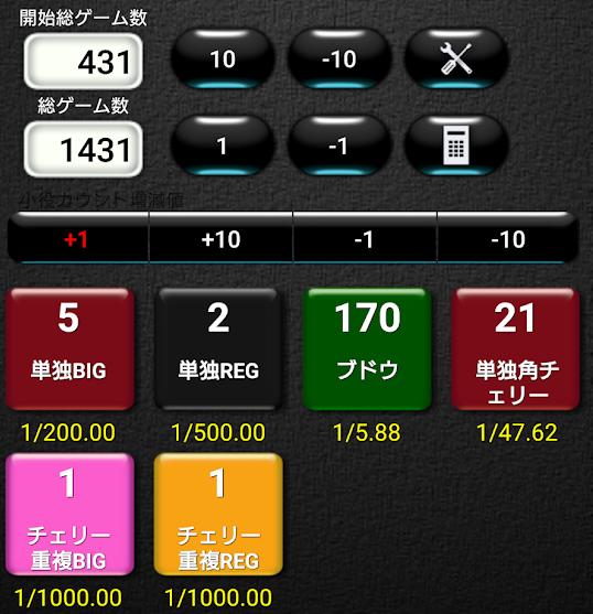 f:id:shimakazu1326:20190711202249p:plain