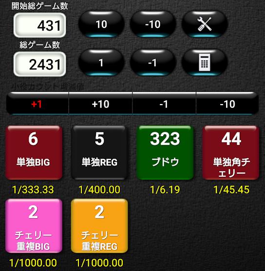 f:id:shimakazu1326:20190711202649p:plain