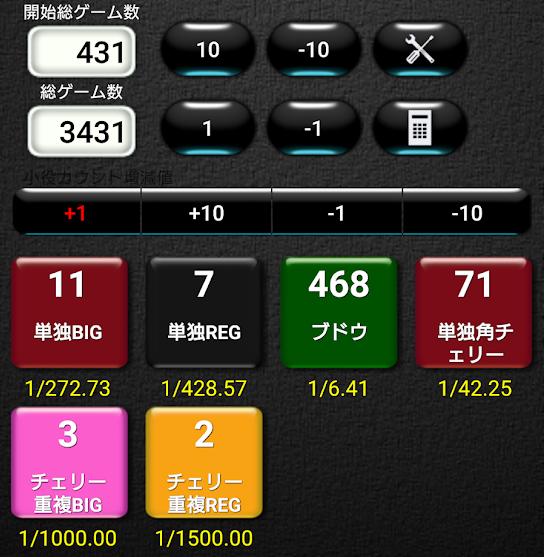 f:id:shimakazu1326:20190711203256p:plain