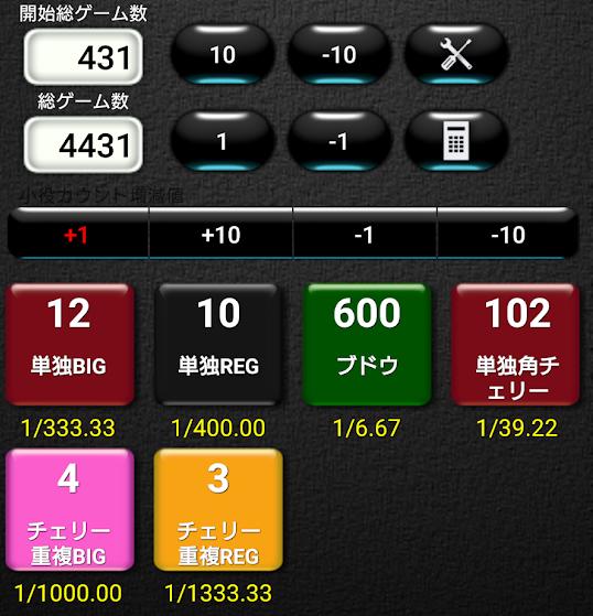 f:id:shimakazu1326:20190711203627p:plain