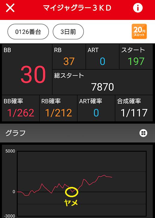 f:id:shimakazu1326:20190712193421p:plain