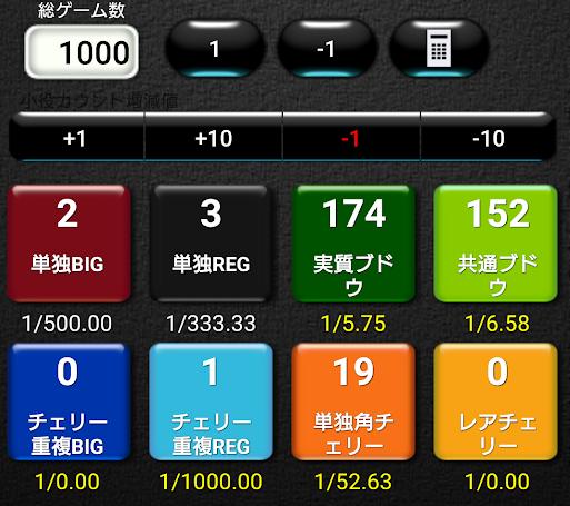 f:id:shimakazu1326:20190713191355p:plain