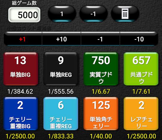 f:id:shimakazu1326:20190713192044p:plain