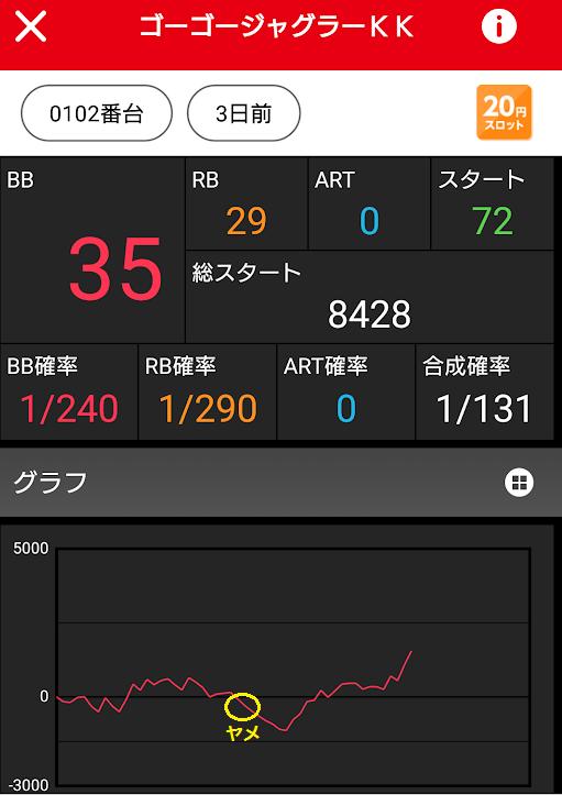 f:id:shimakazu1326:20190713205351p:plain