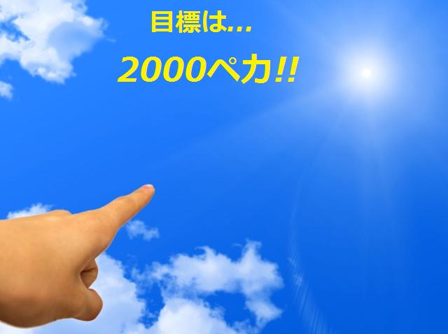f:id:shimakazu1326:20190714201821p:plain