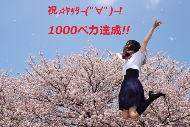 f:id:shimakazu1326:20190714202248p:plain