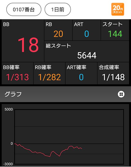 f:id:shimakazu1326:20190716080334p:plain