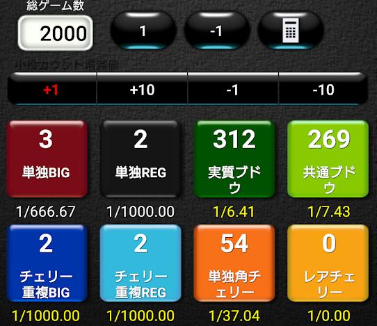 f:id:shimakazu1326:20190716202836p:plain