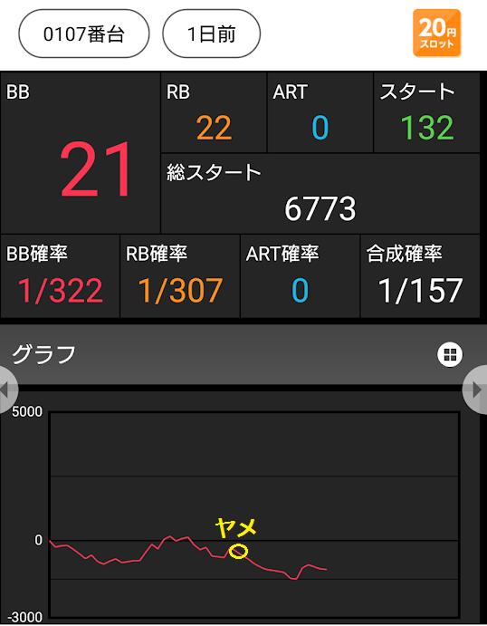 f:id:shimakazu1326:20190717081959p:plain