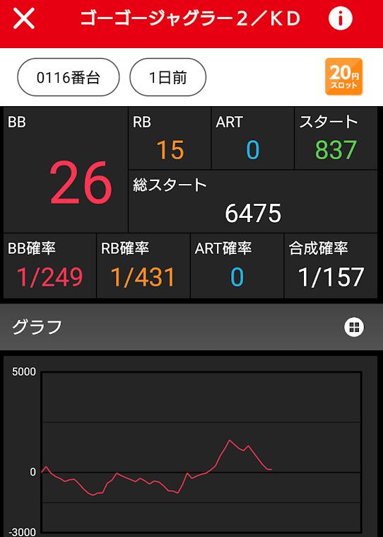 f:id:shimakazu1326:20190717082506p:plain