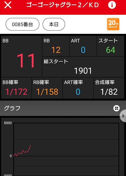 f:id:shimakazu1326:20190719070520p:plain