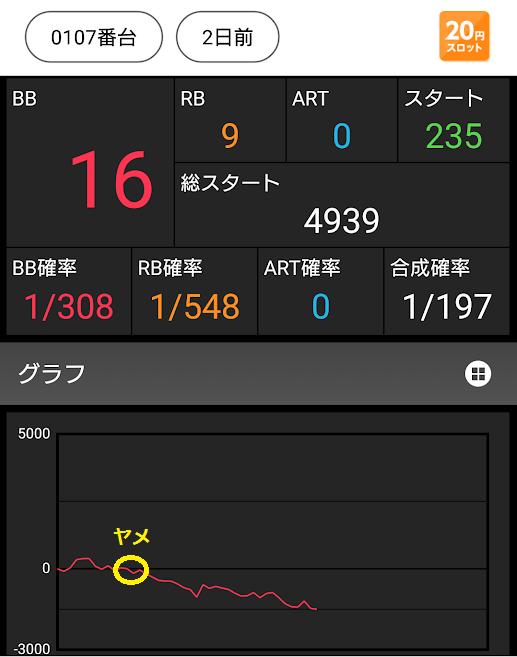 f:id:shimakazu1326:20190719072957p:plain