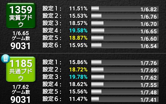 f:id:shimakazu1326:20190726203947p:plain