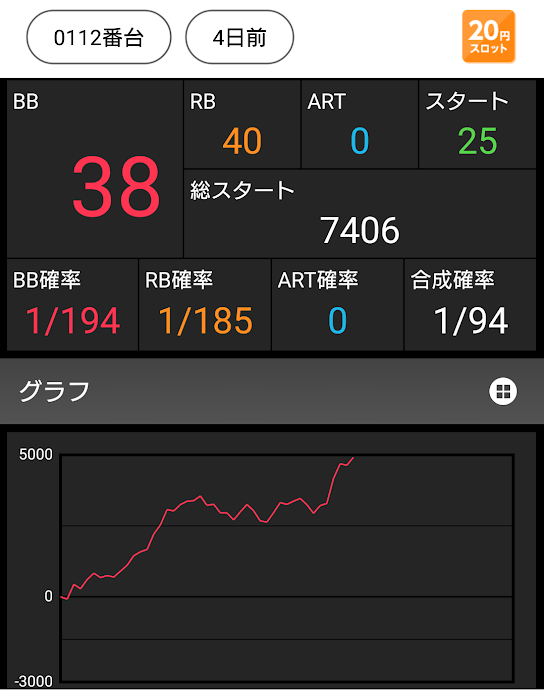 f:id:shimakazu1326:20190728211737p:plain