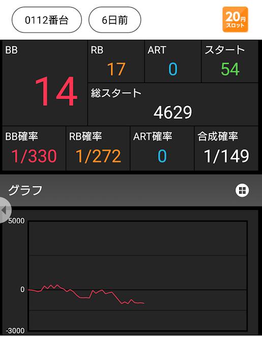 f:id:shimakazu1326:20190729084449p:plain