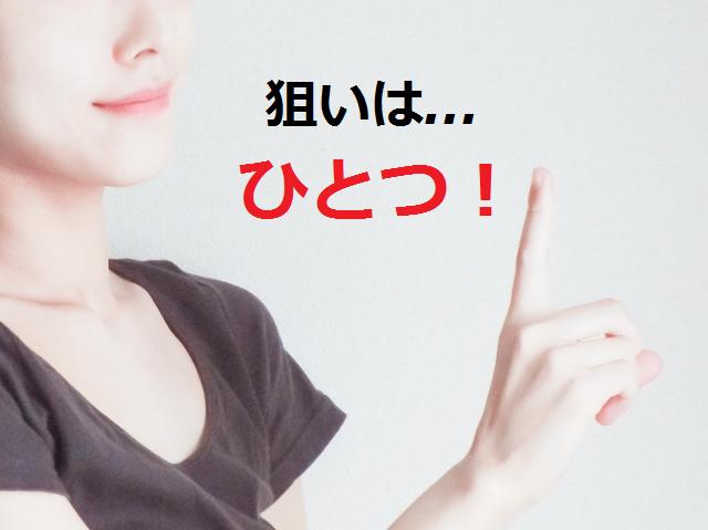 f:id:shimakazu1326:20190729231637p:plain