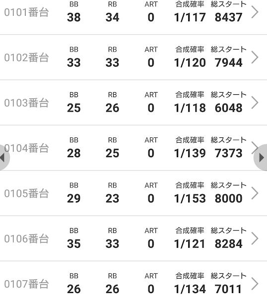 f:id:shimakazu1326:20190730073834p:plain
