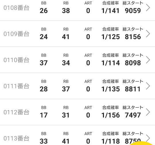 f:id:shimakazu1326:20190730073907p:plain