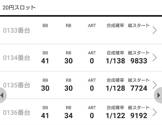 f:id:shimakazu1326:20190730075443p:plain