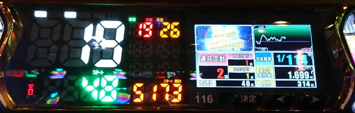 f:id:shimakazu1326:20190801084855p:plain