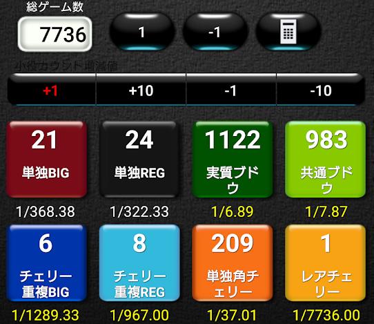f:id:shimakazu1326:20190801204326p:plain