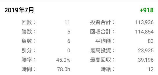 f:id:shimakazu1326:20190802204153p:plain