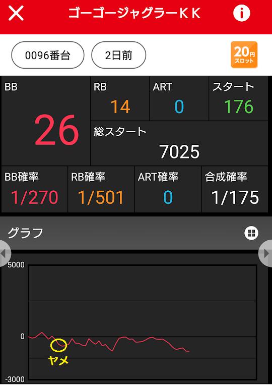f:id:shimakazu1326:20190809141638p:plain