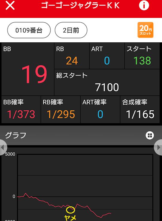 f:id:shimakazu1326:20190809141857p:plain