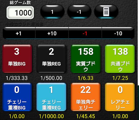 f:id:shimakazu1326:20190809162911p:plain