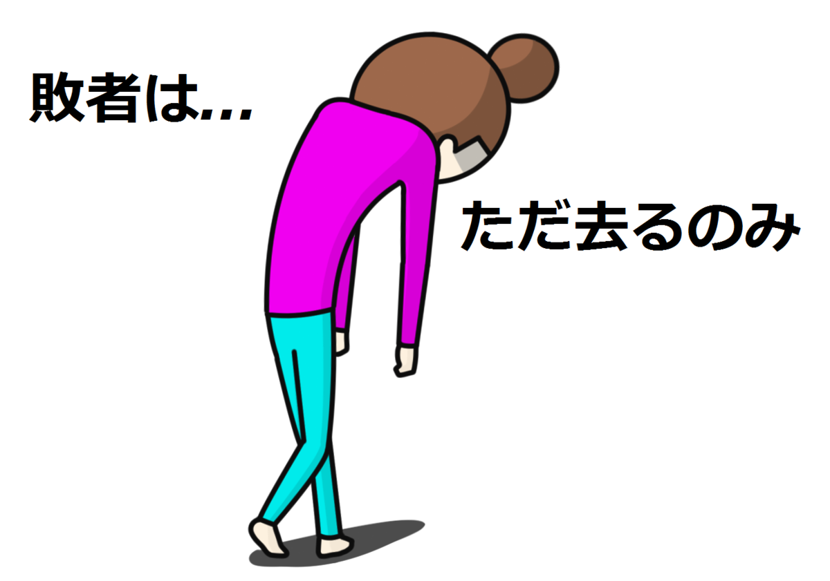 f:id:shimakazu1326:20190809165922p:plain