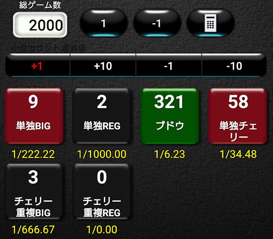 f:id:shimakazu1326:20190812092310p:plain