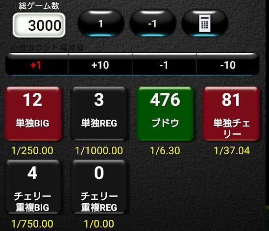 f:id:shimakazu1326:20190812115338p:plain