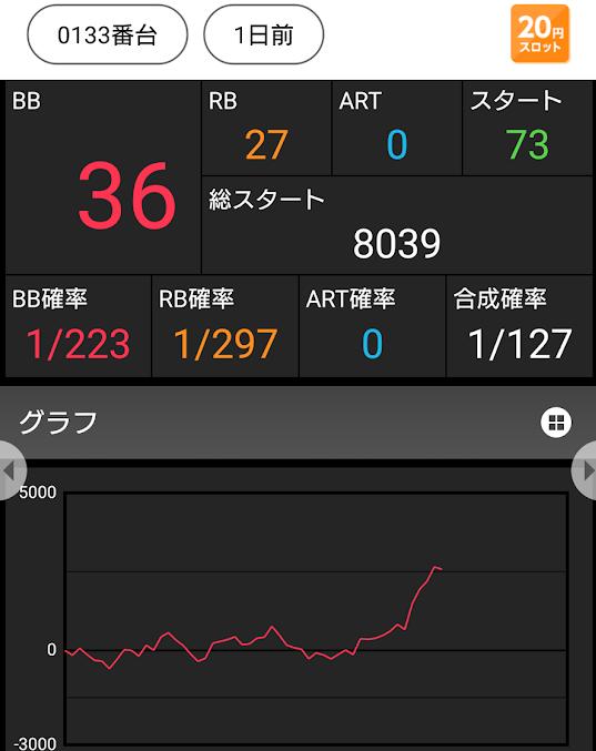 f:id:shimakazu1326:20190812122638p:plain