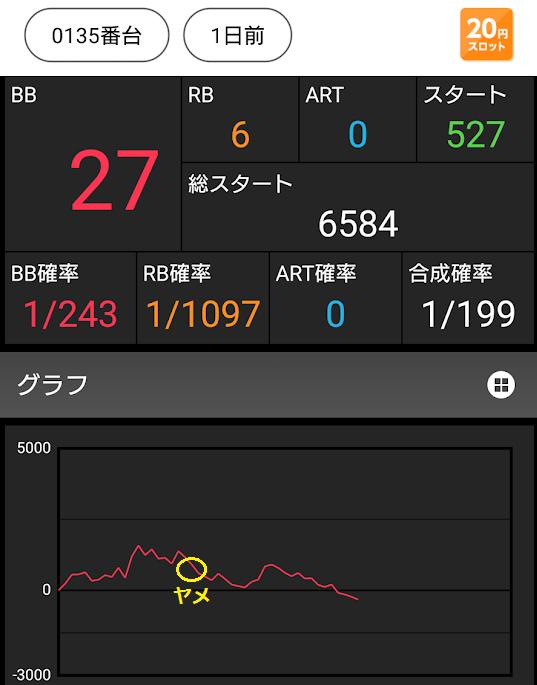 f:id:shimakazu1326:20190812123759p:plain