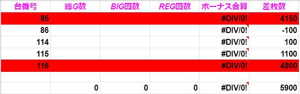 f:id:shimakazu1326:20190816070540p:plain
