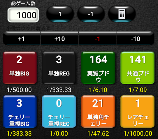 f:id:shimakazu1326:20190817075341p:plain